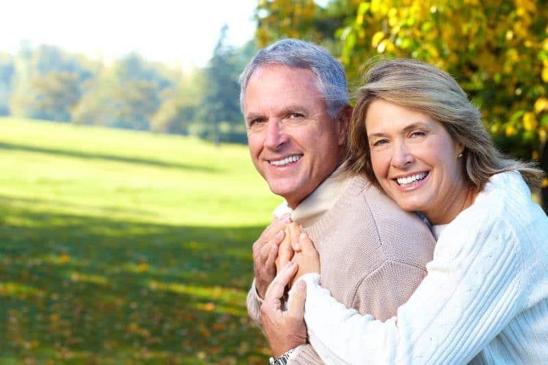 Подсичане при възрастни – често срещан проблем с лесно решение