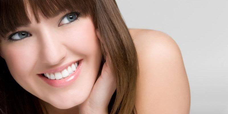 Как да помогнете на кожата си успешно да изпрати лятото и да приветства есента