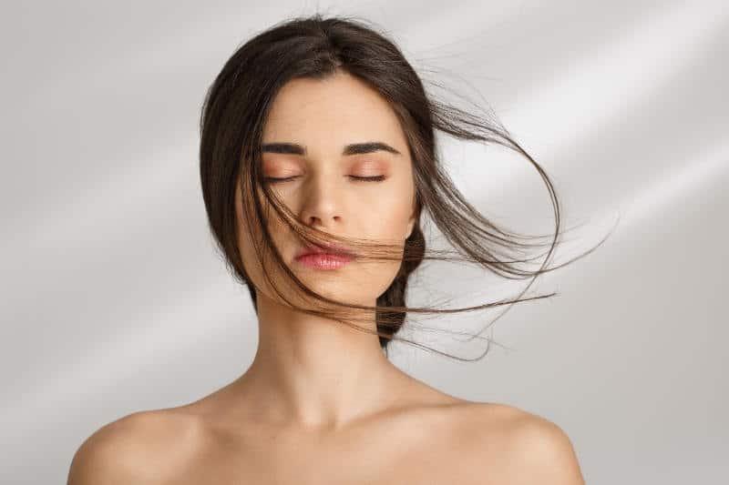 Златни правила за красотата и здравето на чувствителна кожа на лицето