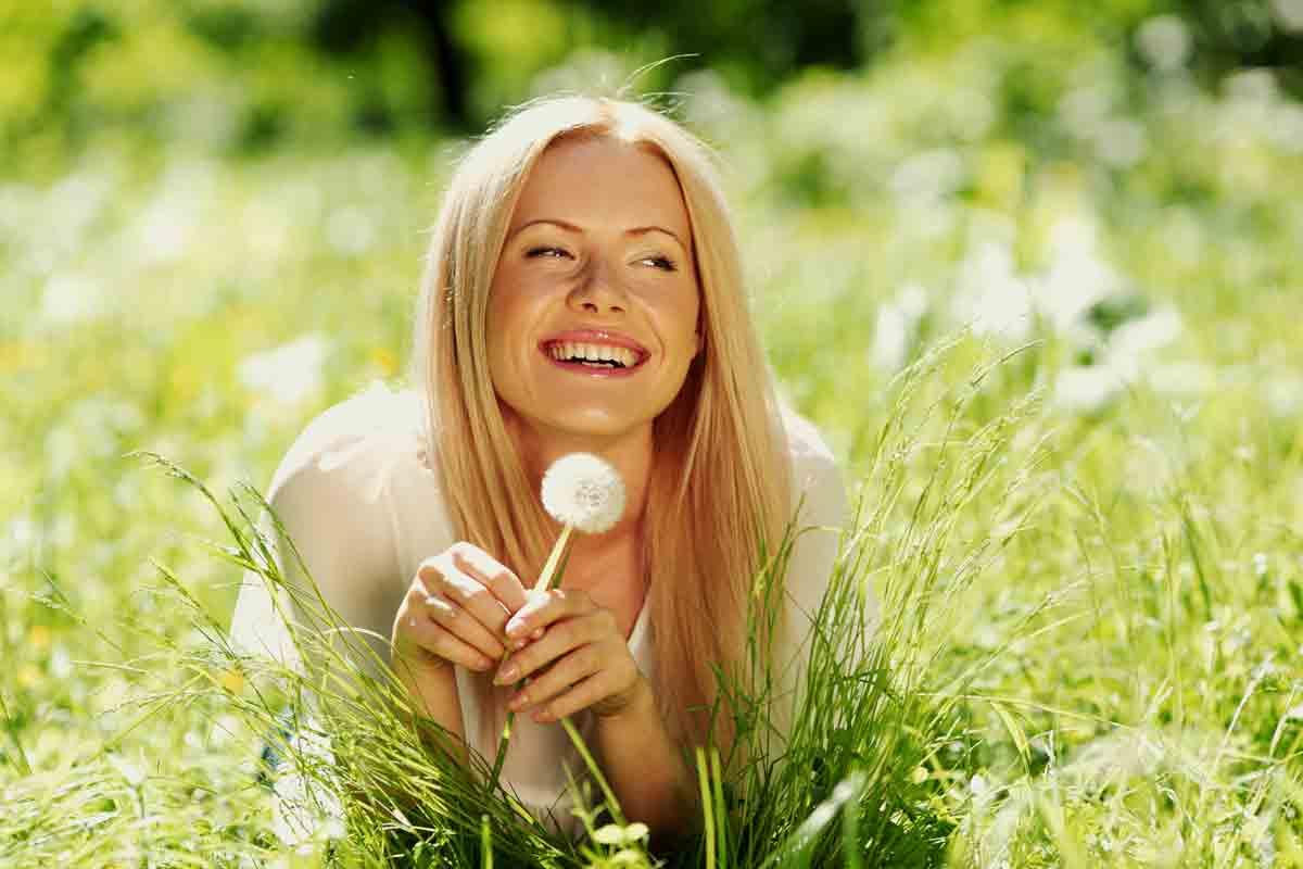 Натурална слънцезащита – оптимална грижа за здрава кожа