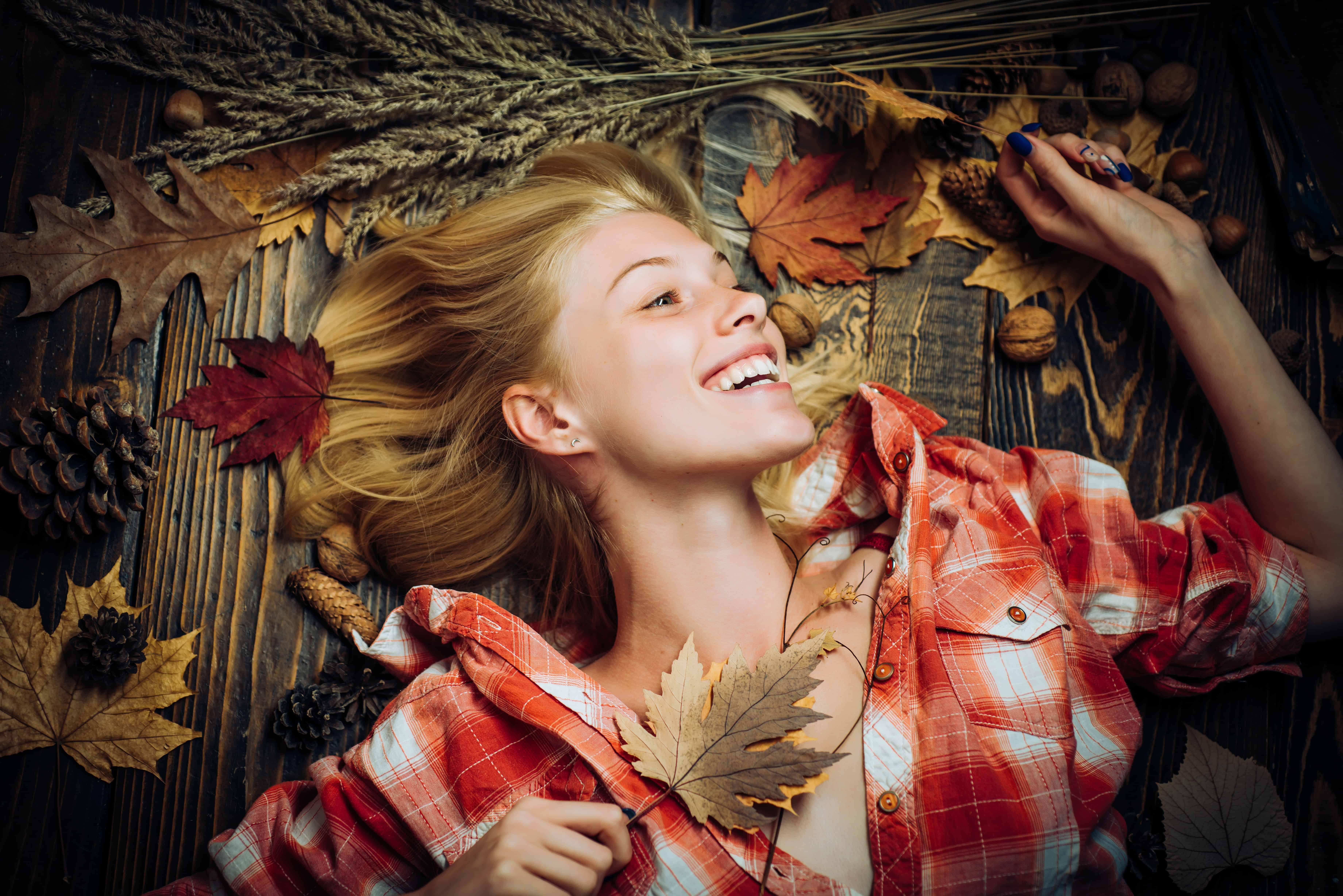 Преход от лято към есен – от какво се нуждае нашето лице?