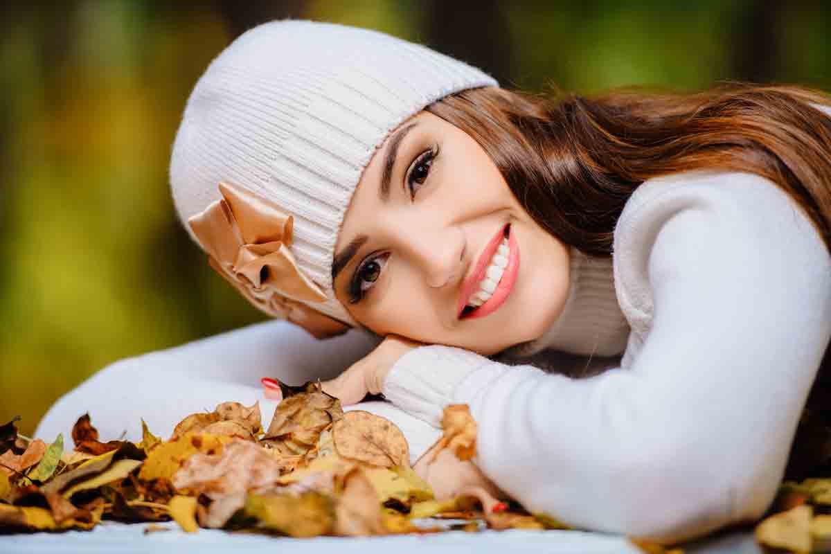 Грижа за кожата през есента – 6 безценни съвета