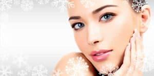 Грижа за кожата през зимата – ето в какво се състои