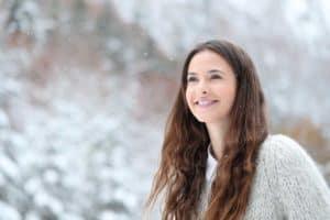 Слънцезащита през зимата – ето защо е необходима
