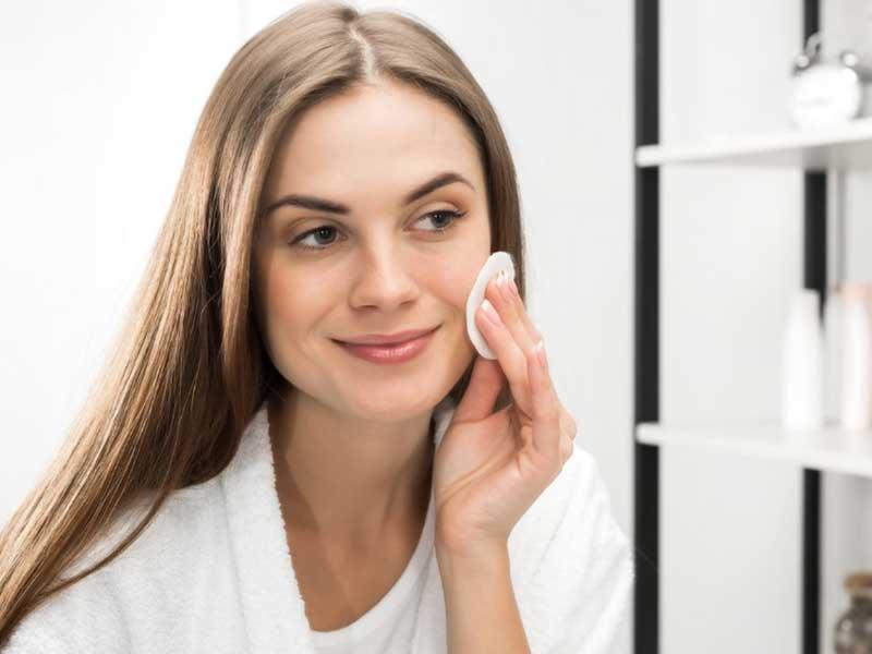 Антиейдж грижа за кожата – първи стъпки в полагането ѝ