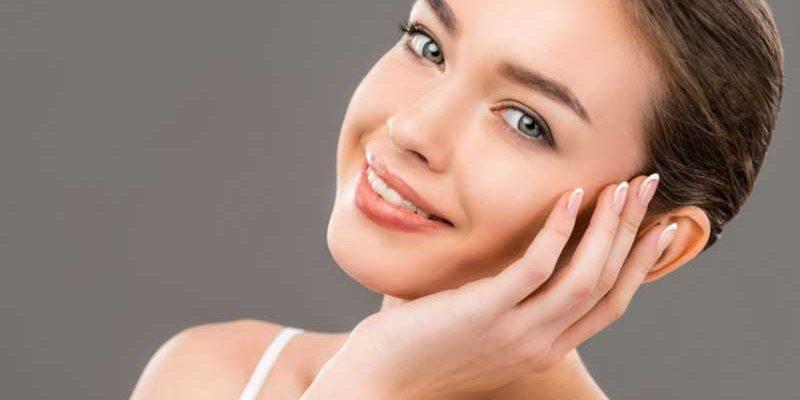 съвети за здрава кожа