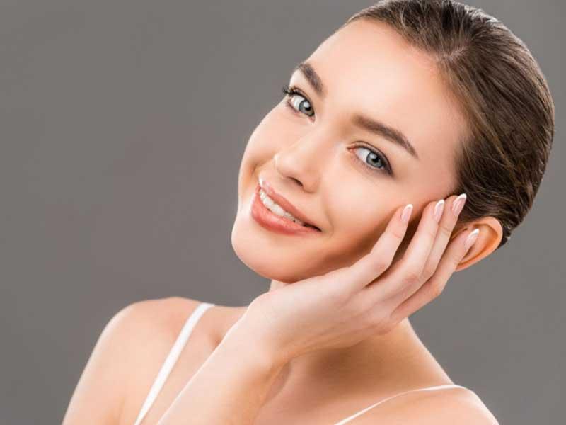 Съвети за здрава кожа – възползвайте се от тях!