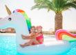 слънцезащита за деца